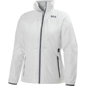 Helly Hansen Regulate Midlayer Jacket - Women's