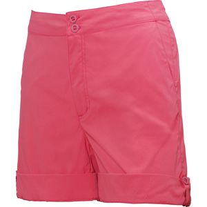 Helly Hansen Saga Short - Women's