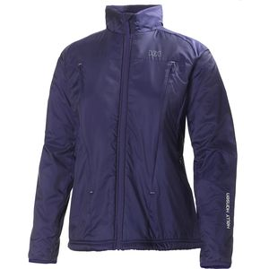 Helly Hansen H² Flow Jacket - Women's