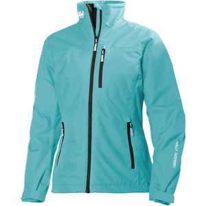 Helly Hansen Crew Midlayer Jacket - Women's