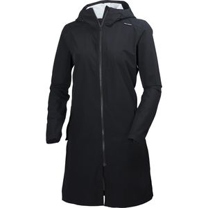 Helly Hansen Calais Coat - Women's