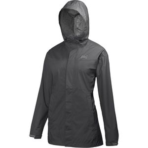 Helly Hansen Freya Jacket - Women's
