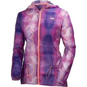Helly Hansen Aspire Jacket - Women's