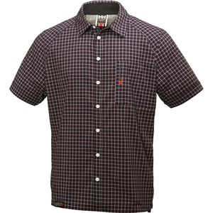 Helly Hansen HP QD Shirt - Short-Sleeve - Men's