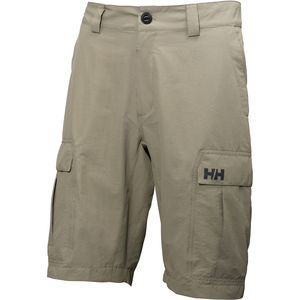 Helly Hansen QD 11in Cargo Shorts - Men's
