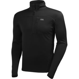 Helly Hansen Vertex Stretch 1/2-Zip Midlayer Jacket - Men's