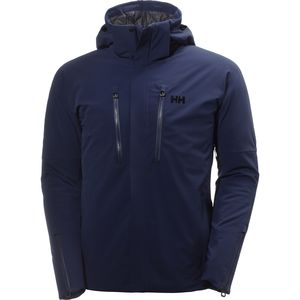 Helly Hansen Superstar Jacket - Men's