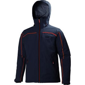Helly Hansen Podium Jacket - Men's