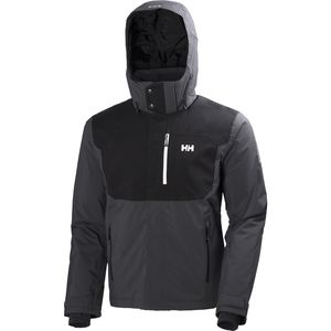 Helly Hansen Express Jacket - Men's