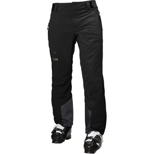 Helly Hansen Edge Pant - Men's