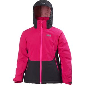 Helly Hansen Stella Jacket - Girls'