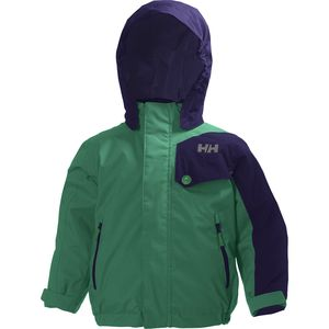 Helly Hansen Rider Insulated Jacket - Toddler Boys'