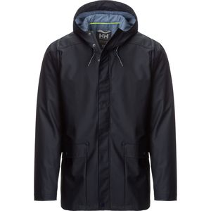 Helly HansenLerwick Rain Jacket - Men's