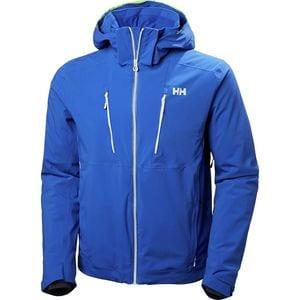 Helly Hansen Alpha 3.0 Jacket - Men's