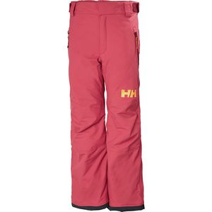 Helly HansenLegendary Pant - Girls'