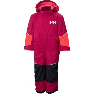 Helly Hansen Snowfall Snow Suit - Toddler Girls'