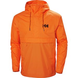 Helly HansenLoke Packable Anorak - Men's