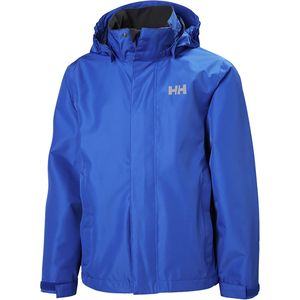 Helly HansenJr Seven J Jacket - Boys'