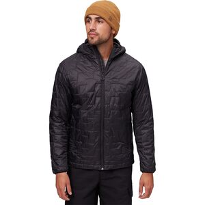 Helly Hansen Lifaloft Hooded Insulator Jacket - Men's