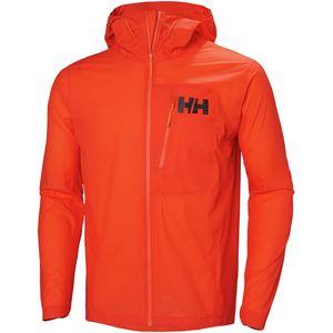 Helly Hansen Odin Minimalist 2.0 Jacket - Men's