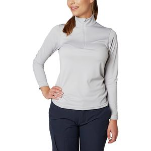 Helly Hansen Tech 1/2-Zip Top - Women's