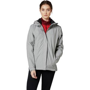 Helly HansenAden Jacket - Women's