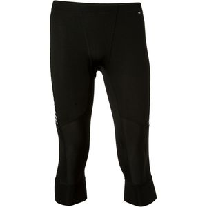 Helly Hansen Dry 3/4 Pant- Men's