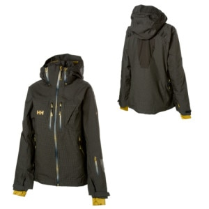Helly Hansen Silverrush Jacket