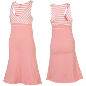 Helly Hansen Cabarete Dress - Womens