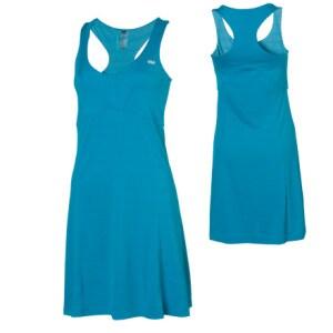 Helly Hansen Cool Dress - Womens