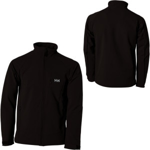 photo: Helly Hansen Rapide Jacket