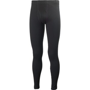 Helly Hansen Warm Pant - Men's