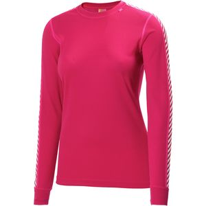 Helly Hansen Dry Original Top - Women's