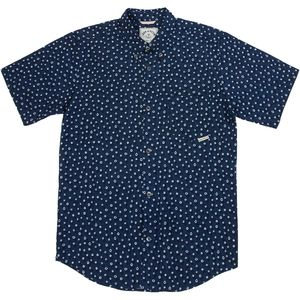 Iron and Resin Sensei Shirt - Men's