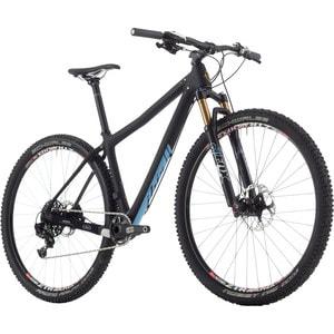 Ibis Tranny 29 X01 Complete Mountain Bike - 2015 Best Price