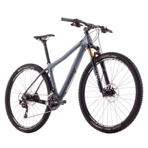 Ibis Tranny 29 Special Blend Complete Mountain Bike – 2014