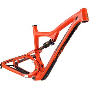 Ibis Ripley Mountain Bike Frame - 2016