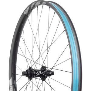 Ibis 942 Carbon Fiber 29in Boost Wheelset