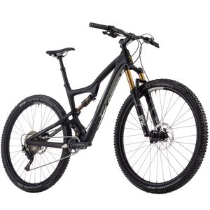 Ibis Ripley SLX Complete Mountain Bike - 2016