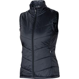 Ibex Wool Aire Insulated Vest - Women's