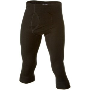 photo: Ibex 3/4 Johns base layer bottom