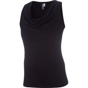 Ibex Aria Tank Top - Women's