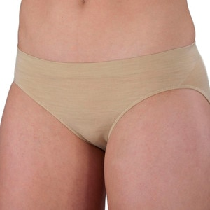 Ibex Balance Brief - Women's