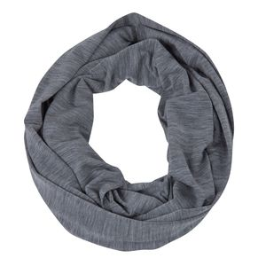 Ibex Constance Scarf