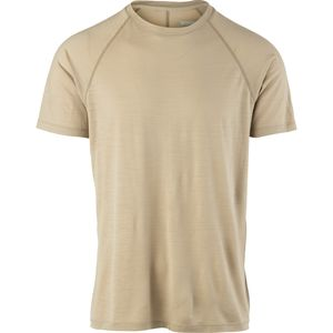 Ibex W2 Sport Basic T-Shirt - Short-Sleeve - Men's