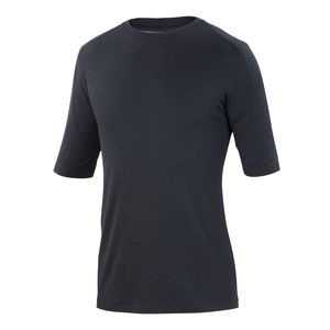 Ibex Seventeen.5 T-Shirt - Short-Sleeve - Men's