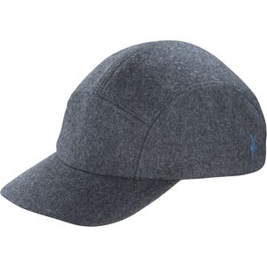 Ibex Fall City Ball Cap