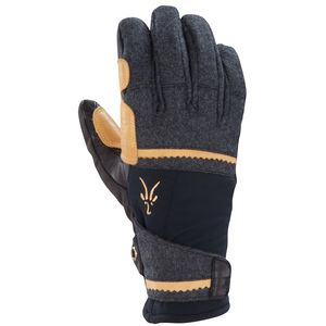 Ibex Granite Mountain Glove - Women's