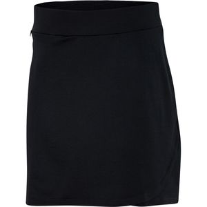 Ibex Petal Skirt - Women's