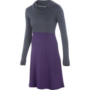 Ibex Juliet Providence Dress - Women's